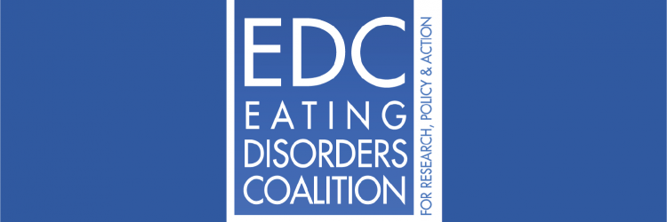 Eating Disorders Coalition