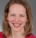 Holly Gooding, MD, MSc