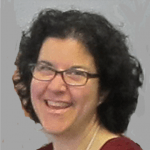 Sara Forman, MD