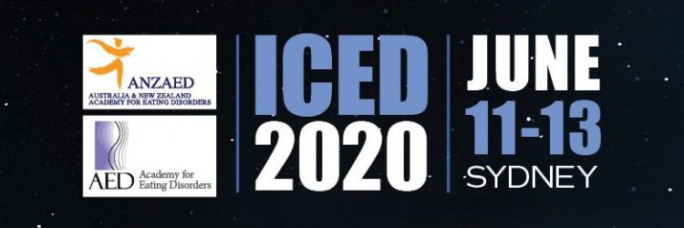 ICED Conference | June 11-13, 2020