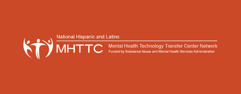 MHTTC - Psychosocial impacts of Disasters