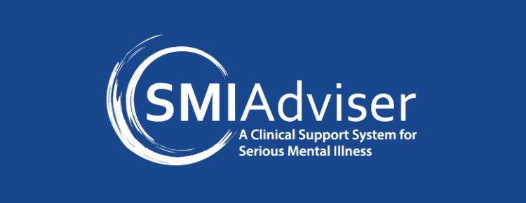 SMI Adviser - Telepsychiatry in the Era of COVID-19