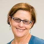 Margaret Kisluik